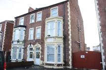 7 bed semi detached home in Bury Road, Gosport