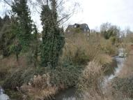Land for sale in Coddenham Road...
