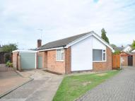 Detached Bungalow for sale in PACKARD PLACE, Bramford...