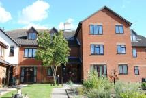 2 bed Retirement Property in Alasdair Place, IP6