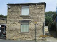 3 bedroom End of Terrace house to rent in Cluntergate, Horbury...