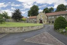 4 bedroom Character Property in The Stables, Hundhill