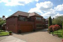 Detached home in Barnsley Road, Sandal
