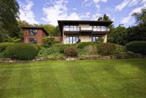 Woolley Edge Lane Detached property for sale
