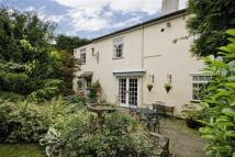 5 bedroom Detached home for sale in Barratts Road...
