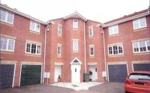 2 bedroom Flat to rent in Benton Mews, Horbury...