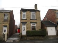 2 bedroom Detached property to rent in Cross Ryecroft Street...