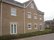 3 bedroom Penthouse in Wentworth Mews, Ackworth...