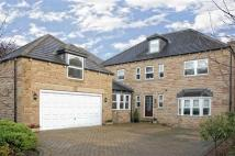 5 bed Detached home in Woodthorpe Manor, Sandal