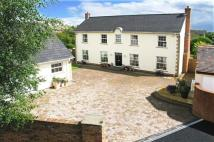 5 bedroom Detached property for sale in Lingwell Nook Court...