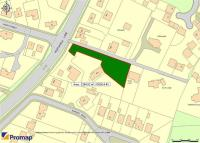 Land for sale in Northfield Lane, Horbury