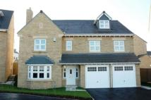 6 bed home to rent in The Grange, Darton...
