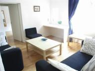 1 bedroom Flat in Bread Street , Wakefield