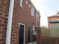 2 bedroom home to rent in Broadowler Lane, Ossett...