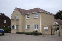 semi detached property to rent in Pottery Court...