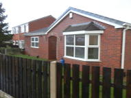Detached Bungalow to rent in 13 Topcliffe Road