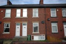 Terraced home to rent in Denby Dale Road East...