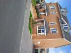 4 bedroom semi detached home to rent in Twentyman Walk...