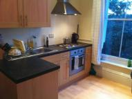 1 bed Apartment to rent in NORWICH ROAD, IPSWICH