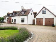 house for sale in Church Walk, Shotley