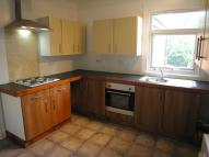 1 bedroom Maisonette to rent in BRAMFORD ROAD, IPSWICH