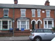 house to rent in OXFORD ROAD, IPSWICH