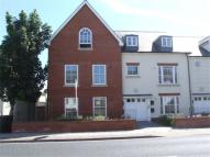 2 bed Flat in FELIXSTOWE ROAD, IPSWICH