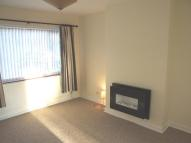 3 bedroom semi detached home in ASHDOWN WAY, IPSWICH