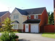 SECKFORD CLOSE property