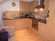 1 bedroom Apartment to rent in NEWBY HOUSE, FORE STREET...
