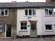 2 bedroom home in HIGH STREET...