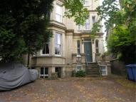 Flat to rent in ANGLESEA ROAD, IPSWICH