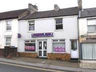 property for sale in Woodbridge Road, Ipswich