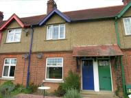 property to rent in UPPER MELTON TERRACE...