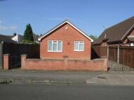 Bungalow for sale in Henstead Gardens, Ipswich