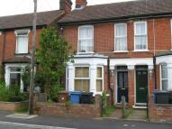 3 bedroom End of Terrace home for sale in Stradbroke Road, Ipswich