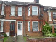 Philip Road Terraced property for sale