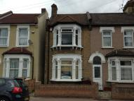 2 bed house for sale in St. Awdrys Road, Barking