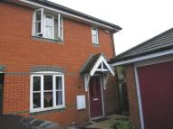 3 bed property for sale in Damselfly Road, Ipswich
