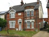 6 bedroom property for sale in Cauldwell Hall Road...