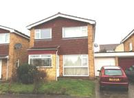 4 bedroom Detached property in SUNFIELD CLOSE, IPSWICH