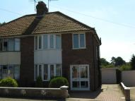 3 bed semi detached property for sale in Dales Road, Ipswich