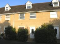 3 bed house for sale in Cornwallis Terrace...