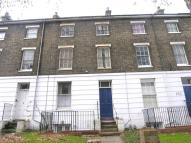 1 bed Flat in NORWICH ROAD, IPSWICH