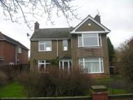 3 bedroom Detached house to rent in BORROWDALE AVENUE...