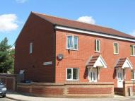 4 bed property for sale in Sherrington Road, Ipswich