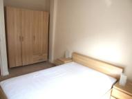 Flat to rent in ST MATTHEWS ST, IPSWICH