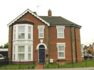 5 bedroom Detached property in Woodbridge Road, Ipswich