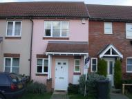 Ground Maisonette to rent in LYSANDER DRIVE, IPSWICH