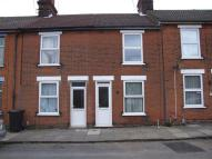 property to rent in TENNYSON ROAD, IPSWICH
